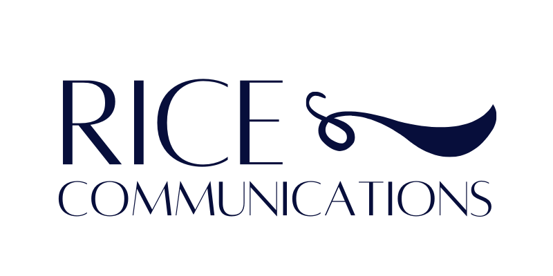 Rice Communications